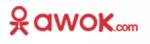 Awok Promo Codes & Deals 2019
