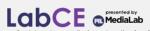 Lab CE Promo Codes & Deals 2021