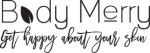 Body Merry Promo Codes & Deals 2021