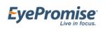 EyePromise Promo Codes & Deals 2021
