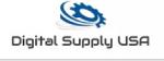 Digital Supply USA Promo Codes & Deals 2021