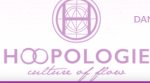 Hoopologie Promo Codes & Deals 2020