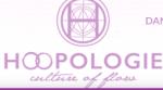 Hoopologie Promo Codes & Deals 2021