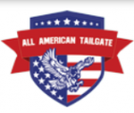 All American Tailgate Promo Codes & Deals 2021