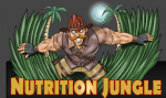 Nutrition Jungle Promo Codes & Deals 2020