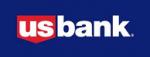 U.S. Bank Promo Codes & Deals 2021