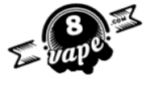 EightVape Promo Codes & Deals 2019