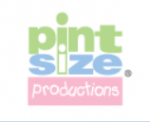 Pint Size Productions Promo Codes & Deals 2020