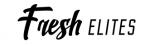 Fresh Elites Promo Codes & Deals 2021