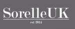 SorelleUK Promo Codes & Deals 2021