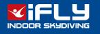 iFLY Dallas Promo Codes & Deals 2021