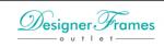 Designer Frames Outlet Promo Codes & Deals 2021