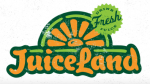 Juiceland Promo Codes & Deals 2021
