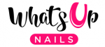 Whats Up Nails Promo Codes & Deals 2020