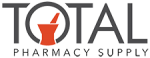 Total Pharmacy Supply Promo Codes & Deals 2021