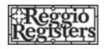 Reggio Registers Promo Codes & Deals 2021