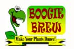 Boogie Brew Promo Codes & Deals 2020