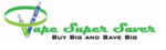 Vape Super Saver Promo Codes & Deals 2020