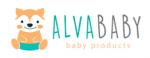 Alvababy Promo Codes & Deals 2020