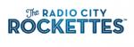 Rockettes Promo Codes & Deals 2020