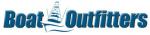 Boatoutfitters Promo Codes & Deals 2021
