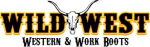 Wild West Boot Store Promo Codes & Deals 2021