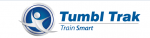Tumbltrak Promo Codes & Deals 2020
