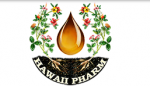 Hawaii Pharm Promo Codes & Deals 2020
