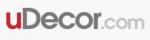 Udecor Promo Codes & Deals 2021