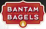 Bantam Bagels Promo Codes & Deals 2020