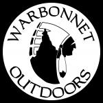 Warbonnet Outdoors Promo Codes & Deals 2021
