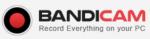 Bandicam Promo Codes & Deals 2021