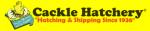 Cackle Hatchery Promo Codes & Deals 2020