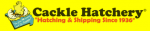 Cackle Hatchery Promo Codes & Deals 2021