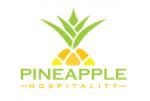 Pineapple Hospitality Promo Codes & Deals 2020