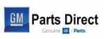 GM Parts Direct Promo Codes & Deals 2021