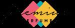 Perfumes Premium Promo Codes & Deals 2020