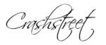 Crashstreet Promo Codes & Deals 2020