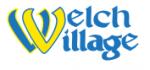 Welch Village Promo Codes & Deals 2020