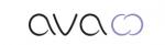 Avawomen Promo Codes & Deals 2021