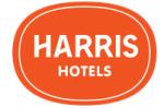 HARRIS Hotels Promo Codes & Deals 2021