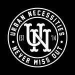Urban Necessities Promo Codes & Deals 2018