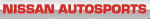 Nissan Autosports Promo Codes & Deals 2020