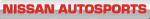 Nissan Autosports Promo Codes & Deals 2021