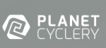 Planet Cyclery Promo Codes & Deals 2021