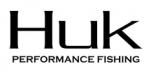 Hukgear Promo Codes & Deals 2021