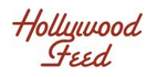 Hollywood Feed Promo Codes & Deals 2018