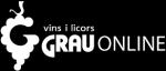 Grauonline Promo Codes & Deals 2021