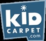 KidCarpet Promo Codes & Deals 2020