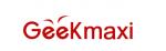 Geekmaxi Promo Codes & Deals 2020